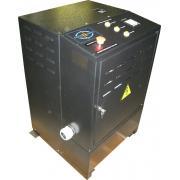Парогенератор ПЭЭ-15